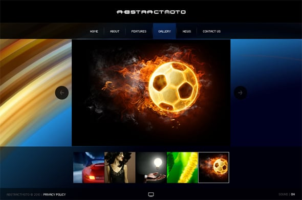 abstract-flash-cms-template-28533-03