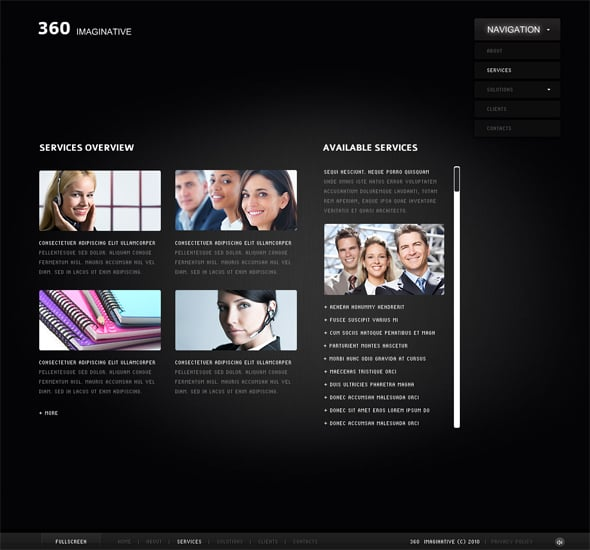 flash-cms-template-28614-01