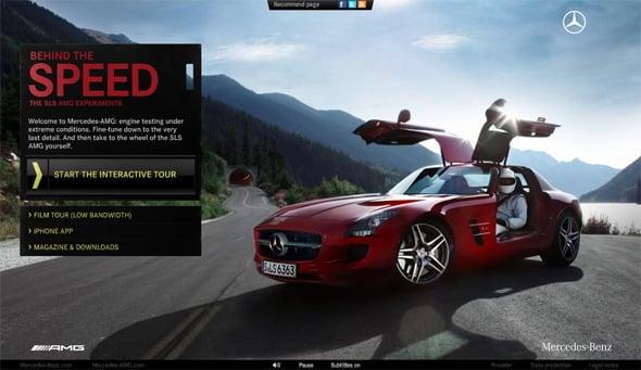 Mercedes_AMG