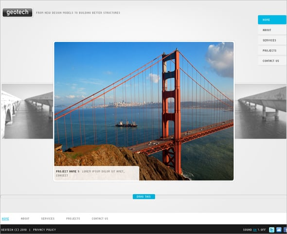 flash-cms-template-29140