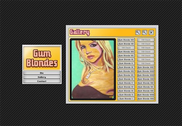 gum_blondes