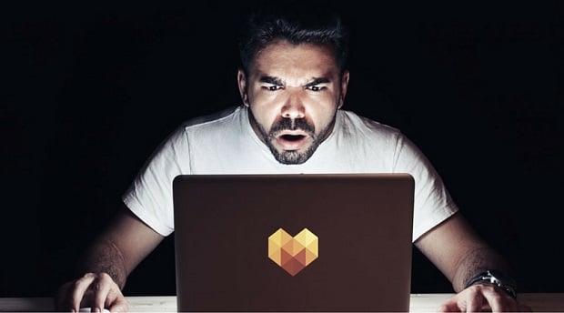 Setup mistakes Moto CMS - main image
