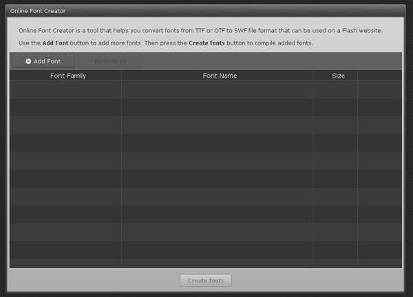 Как сделать flash сайт с кнопкой full screen xrumer guestbook list