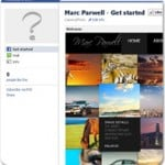How to Edit a Template for Facebook Fan Page: a Step-By-Step Guide