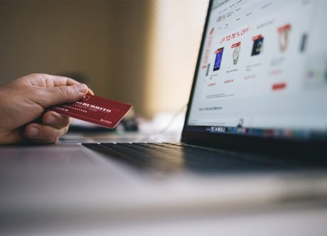 5 Quick Tips to Creating an E-commerce Website that Sells