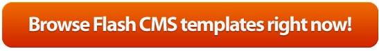 MotoCMS Flash Templates