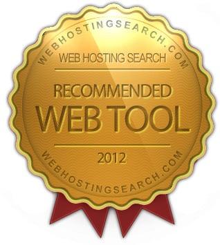 MotoCMS™- Best Web Tool