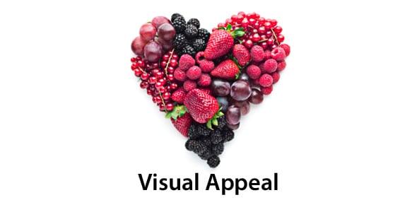 visual-appeal
