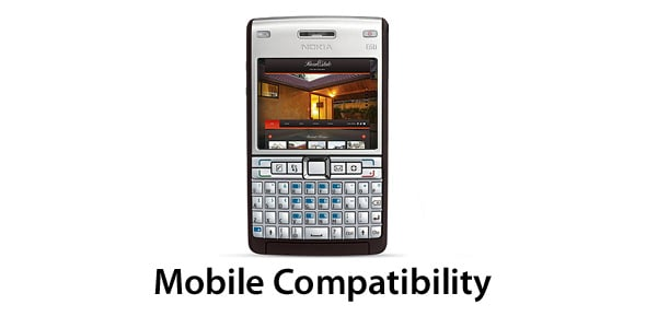 hotel-website-mobile-compatibility