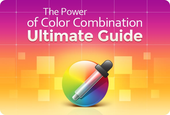 Power of Color Guide
