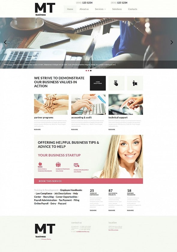 consulting-templates-6