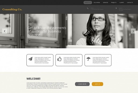 consulting-templates-7