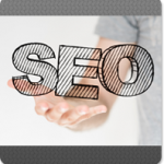 SEO Company Website Templates - What Makes Them a Perfect Choice