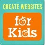 Create Websites for Kids - the Zen Way