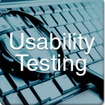 Usability Testing - Where & How To Begin