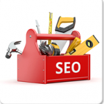 15 Free SEO Tools for Small Business Websites