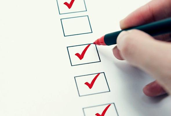 usability testing factors