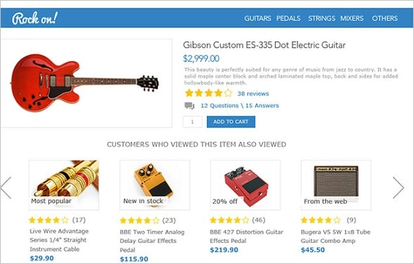 10 Practical SEO Tips for E-Commerce Websites