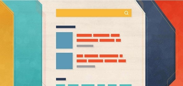 The Key to Modern Blog Design: Promote UX by Retiring Your Sidebar