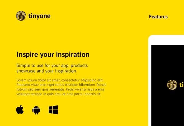 40+ Freebies & Goodies For Web Designers