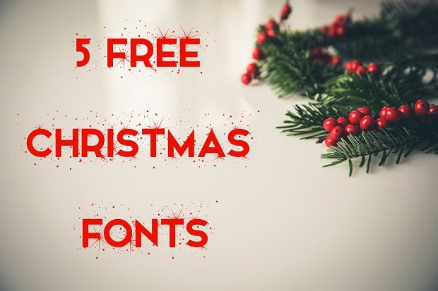 web-design-freebies-mastebundles-fonts