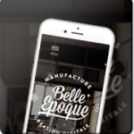 Mobile Typography Best Practices: Create a Better Website