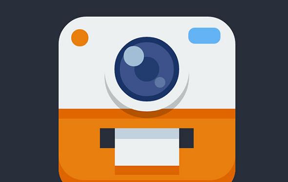 50+ Fantastic freebies for Web Designers, January 2015