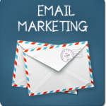 Email Marketing: Coolest Tips, Tools and Resources