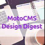 motocms design digest 27 best