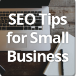 7 Local SEO Tips for Small Business Website to Follow in 2015