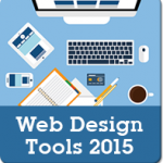 Skip Photoshop Stage: What Web Design Tools to Use in 2015