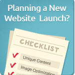 Planning a New Website Launch? Grab a Checklist