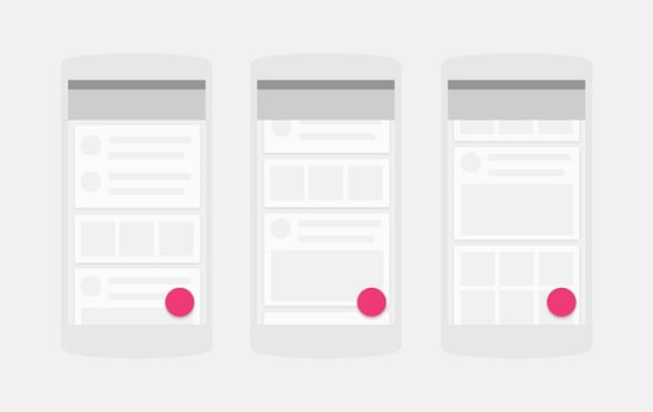 Google Material Design: Everything You Need to Know