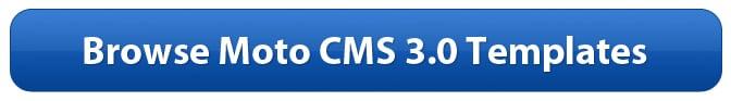 MotoCMS 3 0 Responsive Website Template