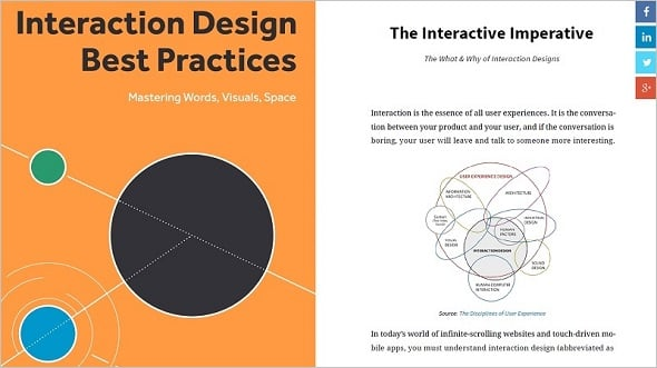 Onextrapixel - 10 Latest Free Ebooks for Web Designers and Website Owners