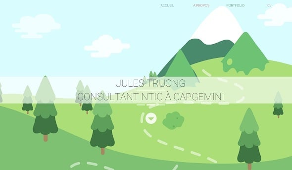 Responsive Background - Jules Truong-svg-parallax