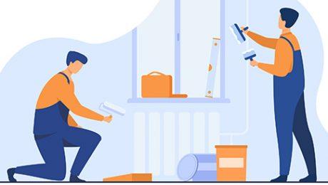 Maintenance Service Company Website - 7 Tips to Make It Valuable