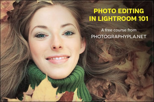 Best Web Design Articles May - 30+ Outstanding Adobe Lightroom Tutorials & Tip