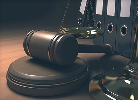 How to Make a Legal Website: Design Tips for a Legal Eagle