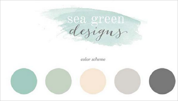 Best web design articles June - watercolor