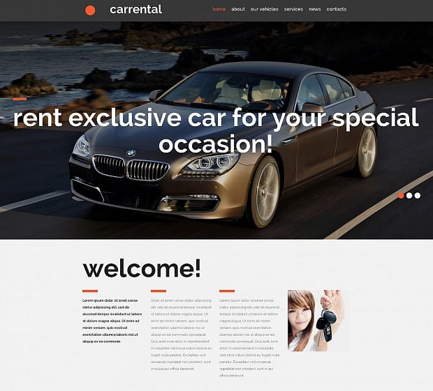 how-to-create-a-car-pepair-website-typography
