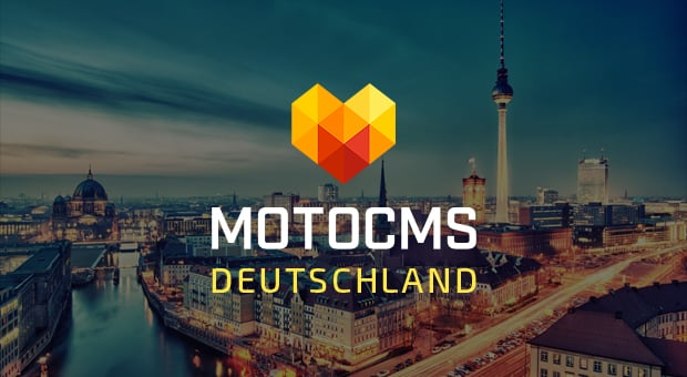 MotoCMS deutscher Blog - pic