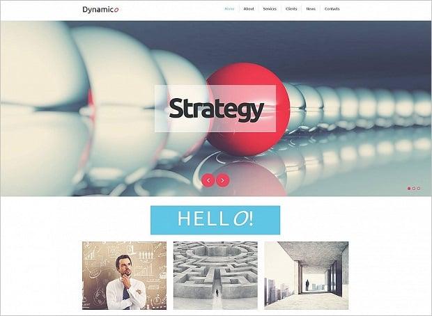 website templates 2016 - 52346