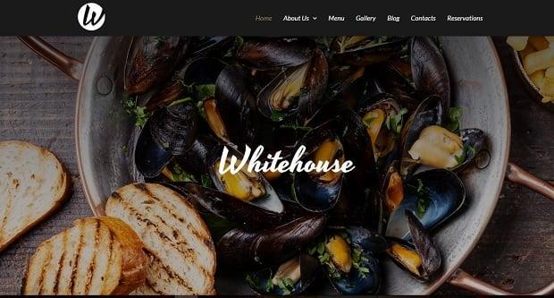 top website templates 2016 - 52352