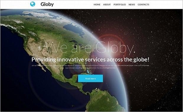 top website templates 2016 - 53732
