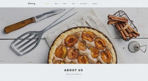 top website templates 2016 - 54636