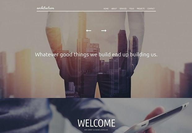 top website templates 2016 - 54641