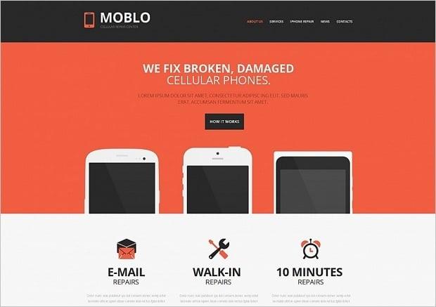 Farben im Webdesign - 54663
