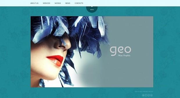 Farben im Webdesign - 54927
