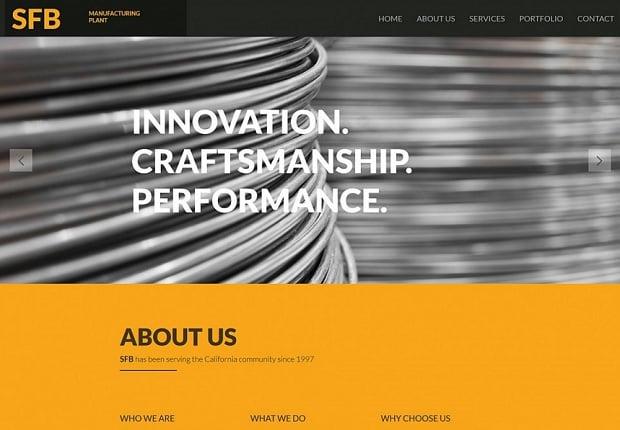 Farben im Webdesign - 55328